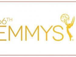 Emmy's Custom Bottled Water Label