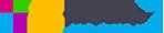 altmedia logo link
