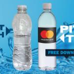 How to Spot the Best Custom Bottled Water